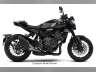 2021 Honda CB1000R Black Edition, motorcycle listing