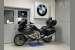 2013 BMW K1600 GTL