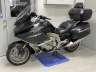 2013 BMW K1600 GTL, motorcycle listing