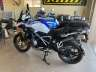 2020 BMW R 1250 GS, motorcycle listing