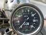 1977 Triumph BONNEVILLE T140, motorcycle listing