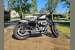 2016 Harley-Davidson ROADSTER XL1200CX