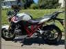 2015 BMW R 1200 R, motorcycle listing
