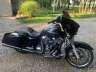 2017 Harley-Davidson STREET GLIDE S, motorcycle listing