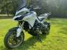 2018 Ducati MULTISTRADA 1260 S TOURING, motorcycle listing