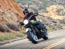 2022 Kawasaki VULCAN 900 CLASSIC, motorcycle listing