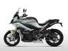 2022 BMW S1000XR, motorcycle listing