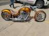 2004 Wild West VIGILANTE, motorcycle listing