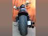 2011 Harley-Davidson V-ROD X, motorcycle listing