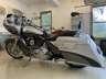 2009 Harley-Davidson ROAD GLIDE CVO, motorcycle listing