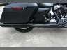 2018 Harley-Davidson ROAD GLIDE, motorcycle listing