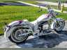 2007 Ridley AUTO GLIDE CLASSIC, motorcycle listing