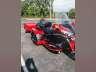 2015 Honda GOLD WING 1800 TRIKE, motorcycle listing