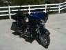 2009 Harley-Davidson ELECTRA GLIDE ULTRA CLASSIC, motorcycle listing