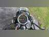 2017 Royal Enfield BULLET 500 B5 (EFI), motorcycle listing