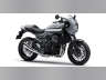 2021 Kawasaki Z900RS Cafe, motorcycle listing