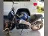2005 Buell LIGHTNING CITYX XB9SX, motorcycle listing