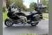 2016 BMW K 1600 GTL EXCLUSIVE