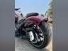 2016 Harley-Davidson BREAKOUT, motorcycle listing