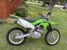 2020 Kawasaki KLX 230R, motorcycle listing