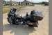 2013 Harley-Davidson ELECTRA GLIDE ANNIVERSARY EDITION