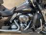 2013 Harley-Davidson ELECTRA GLIDE ANNIVERSARY EDITION, motorcycle listing