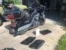 2013 Harley-Davidson ELECTRA GLIDE ULTRA LIMITED, motorcycle listing
