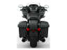 2021 Indian CHALLENGER DARK HORSE, motorcycle listing