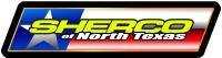 Sherco of North Texas Logo