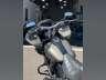 2021 Harley-Davidson ROAD GLIDE CVO CUSTOM, motorcycle listing