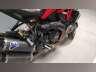 2017 Ducati MONSTER 1200 R, motorcycle listing
