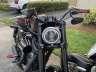 2016 Harley-Davidson ROADSTER XL1200CX, motorcycle listing