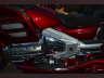 2010 Honda GOLD WING 1800 TRIKE, motorcycle listing