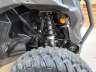 2020 Can-Am MAVERICK DPS 1000R, ATV listing
