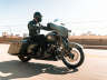 2021 Harley-Davidson Street Glide® Special, motorcycle listing