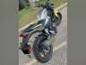 2017 Honda CB 300F ABS, motorcycle listing