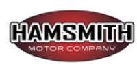 Hamsmith Motor Company Logo