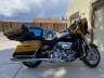 2015 Harley-Davidson CVO LIMITED, motorcycle listing