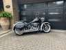 2006 Harley-Davidson SOFTAIL DELUXE, motorcycle listing