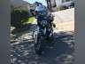 2013 Harley-Davidson SOFTAIL SLIM, motorcycle listing