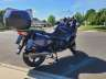 2015 Triumph TROPHY SE, motorcycle listing