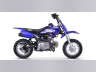 2021 Ssr Motorsports SR70 Auto, motorcycle listing