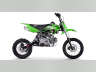 2021 Ssr Motorsports SR125 Auto, motorcycle listing