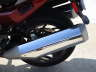 2012 BMW K 1600 GT, motorcycle listing