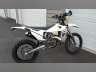 2022 Husqvarna TE 150I, motorcycle listing