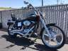 2003 Harley-Davidson DYNA WIDE GLIDE ANNIVERSARY EDITION, motorcycle listing