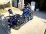 2011 Kawasaki VULCAN 900 CLASSIC LT, motorcycle listing