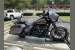 2020 Harley-Davidson STREET GLIDE CVO