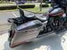 2020 Harley-Davidson STREET GLIDE CVO, motorcycle listing