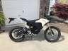 2019 Zero Motorcycles ZERO-FX, motorcycle listing